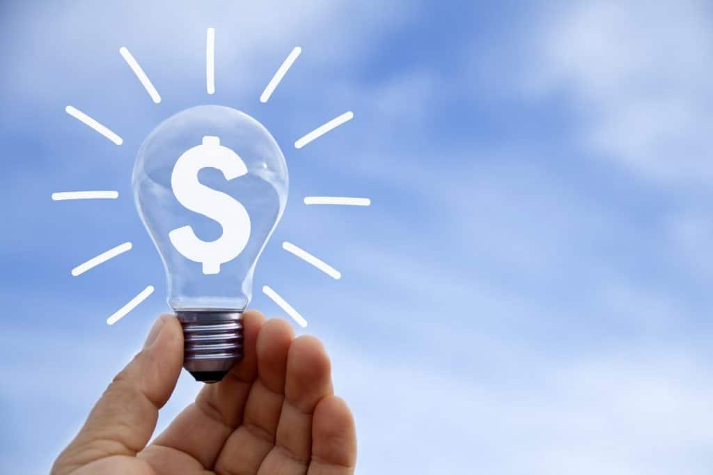 ENERGIA REATIVA EXCEDENTE: VOCÊ SABE DO QUE ESTAMOS FALANDO?