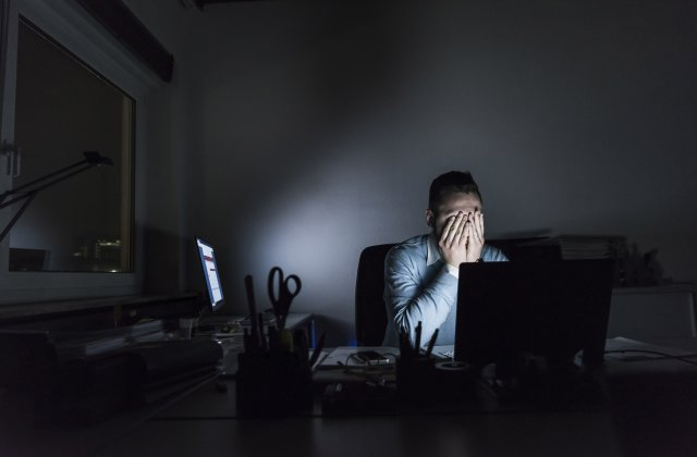 LEI DO STALKING: O QUE OS CONDOMÍNIOS PRECISAM SABER?